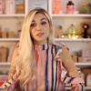 Marzia 'MarziaPie' Bisognin is leaving YouTube