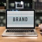 Think outside the brand box logo