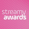 Shane Dawson cleans up at the 2018 Streamy Awards alongside Ninja, Philip DeFranco and Liza Koshy