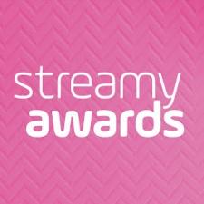 Shane Dawson cleans up at the 2018 Streamy Awards alongside Ninja, Philip DeFranco and Liza Koshy