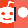 Reddit and Patreon partner up to help creators grow their communities