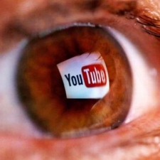 YouTube's biggest problem is that it can't censor stupidity