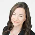 YouTube executive Heather Moosnick hops over to Hulu