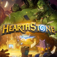 Top 10 streamed games of the week: Hearthstone views rise by 123% after new expansion drops