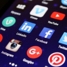 Mobile social media is affecting diversity in emerging markets