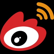 Social networking app Weibo used by almost a quarter of China's population