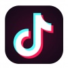 Celebrity endorsement sees video app TikTok soar past 6m downloads