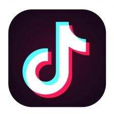 Celebrity endorsement sees video app TikTok soar past 6m downloads