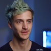 Ninja is back on Twitch following Mixer closure