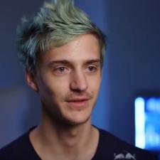 Ninja is back on Twitch following Mixer closure