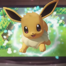Top 10 streamed games of the week: Pokémon: Lets Go! racks up 8.3 million hours in its first week