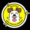 Snap unveils Lens Creative Partners program to connect agencies to AR developers