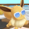 Top 10 streamed games of the week: Pokémon: Lets Go hits 11 million hours watched