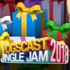 Yogscast Jingle Jam 2018 comes to a close, raises $3.3 million for charity