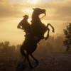 Top 10 streamed games of the week: Red Dead Redemption 2 makes a comeback