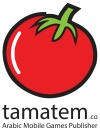 Tamatem Inc. logo