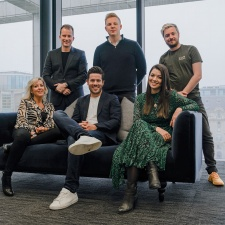 Six industry leaders team up to form UK Business of Influencers board
