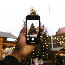 Don't overlook over these influencer trends this Christmas