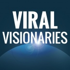 Viral Visionaries: influencer marketing trends to watch in 2019