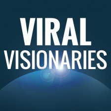 Viral Visionaries: Our trend predictions for 2018