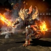 Top 10 streamed games of the week: Path of Exile viewership numbers spike up by 554 per cent