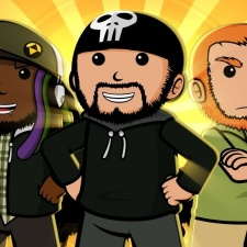 YouTube group Super Best Friends comes to an end after nine years
