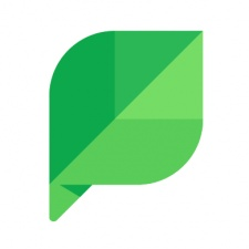 Social media marketing firm Sprout Social snags $40.5m in funding round