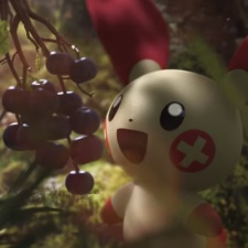 YouTube revokes bans on Pokémon Go channels that had accidentally been flagged for child porn