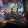 Sea of Thieves tops Twitch and Mixer rankings