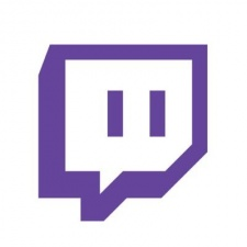 Number of paid creators jumps 233% on Twitch