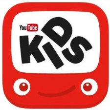 YouTube apparently readying human-curated Kids app