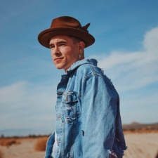 YouTuber Kian Lawley dropped by 20th Century Fox film after racist remarks