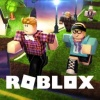 YouTube embroiled in weird Roblox porn trend