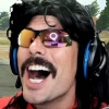 Dr Disrespect called out for racial stereotyping