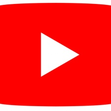 How games publishers are catching up with content creators on YouTube