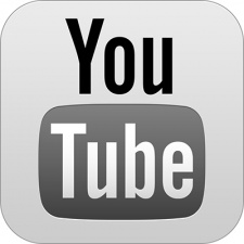 YouTube gifted 'brand safety certificate' by Jicwebs
