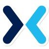 Microsoft's Mixer introduces game sales