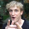 YouTube CEO says Logan Paul does not deserve to be banned