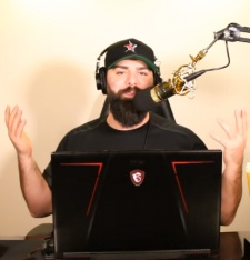 Prolific prankster Jack Jones gets a taste of his own medicine after being called out by an unlikely candidate... and Keemstar
