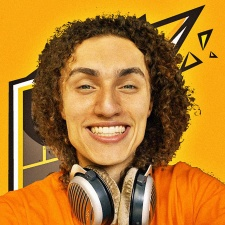 """Kwebbelkop: """"I was told six years ago that I was too late to make it on YouTube"""""""