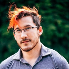 Not all YouTubers are reckless, Markiplier insists