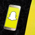 Snapchat Q1 report shows user growth after a rocky 2018