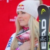Instagram teams up with athletes to capitalise on Winter Olympics