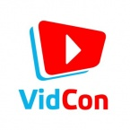 VidCon London set to shine a spotlight on UK YouTube stars