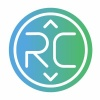 RevCascade launches influencer commerce platform to sell branded wares