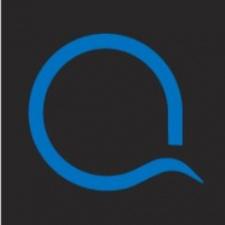 Webfluential opens online influencer marketing academy