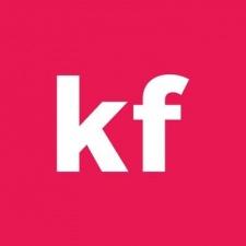 Dubai influencer marketing platform Keepface raises $300,000