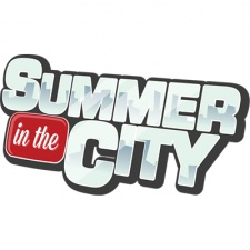 Summer in the City announces International Vlogging Day