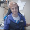 Twitch and Fortnite streaming star Ninja in racial slur controversy