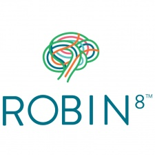 Chinese influencer marketplace Robin8 makes plans to expand globally after multi-million dollar ICO